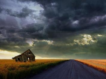 Cool-Dark-Clouds-HD-Wallpaper-7-For-Desktop-Background