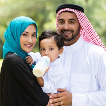 muslim-family-cropped-shutterstock_185552456-400x400