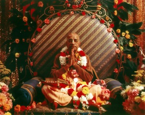 SP-043-Prabhupada-on-Vyasana-folded-hands
