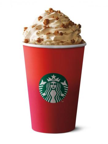Starbucks gingerbreadGBL_PR (2)