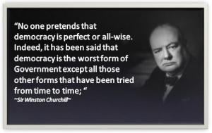 winston-churchill-democrasy