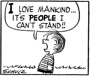 ilovemankind