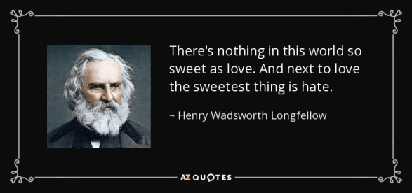 quote-there-s-nothing-in-this-world-so-sweet-as-love-and-next-to-love-the-sweetest-thing-is-henry-wadsworth-longfellow-55-68-87