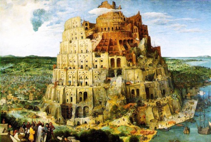 tower-of-babel-600