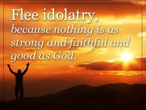 flee_idolatry