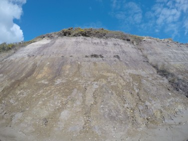 looking-up-the-cliff-face