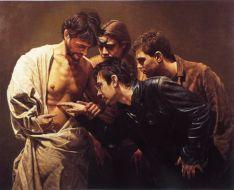 resurrected-jesus-modern-disciples